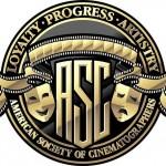 LR-ASC_logo-color1