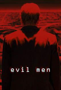 evilmen